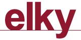 Elky Matratzenerzeugungs-GmbH.