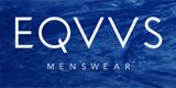 EQVVS Menswear