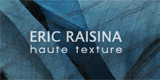 Eric Raisina