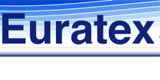 EURATEX - The European Apparel and Textile Organisation