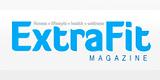 www.extrafitmag.com