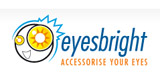 EyesBright