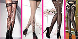 Fashion Tights & Stockings