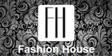 Fashion House Worldwide