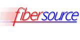 American Fiber Manufacturers Association