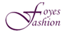 Online Sarees,Salwar Kameez, Lehenga, Suits, Kid's Wear at foyesfashion