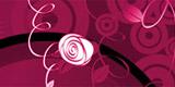 Fragrance4me.com