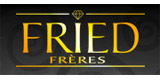 Fried Freres