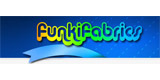 FunkiFabrics