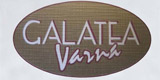 Cooperative Galatea-Varna - the experienced Bulgarian CM and CMT manufacturer of clothing