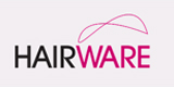 Hairware Ltd.
