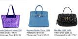 HandbagLive.com