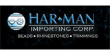 Har-Man Importing Corp.