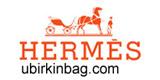 birkin bags in 2000