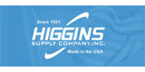 Higgins Supply Company Inc