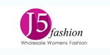 Womens Wholesale Fashion