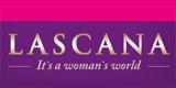 LASCANA Lingerie & Swimwear