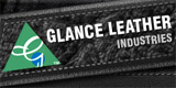 Glance Leather Industries