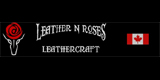 Leather n Roses Leathercraft