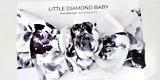 Little Diamond Baby