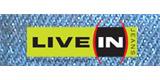 Buy Jeans Online - LiveIn