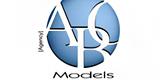 ABC MODELS