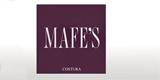 Maffes