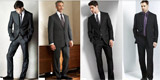 Marks & Spencer - Men's Suits