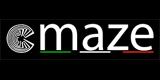 maze shop
