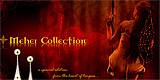 meher collection