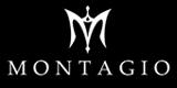 Montagio Custom Tailoring