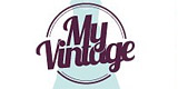 Vintage Clothing & Vintage Dresses at My Vintage