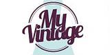 Vintage Clothing & Vintage Dresses at My Vintage