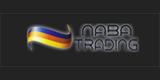 Naba Trading Sialkot