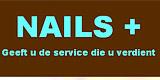 NailsPlus