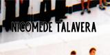 Nicomede Talavera