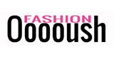 Ooooush - Celeb inspired fashion