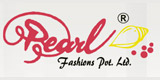 Pearl Fashions - Buy Indian Designer Sarees and Salwar Kameez Online