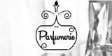 The Parfumerie