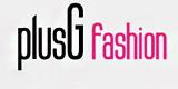 plusG Fashion Blog