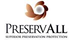 PreservAll, LLC