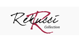 Rekucci Collection