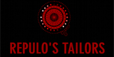 Repulo's Tailors - Private Label Apparel