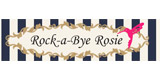 Rock-a Bye Rosie
