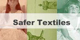 Safer Textile Processing Corp