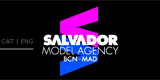 Salvador Models Agency
