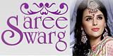 Saree Swarg - Sarees Online
