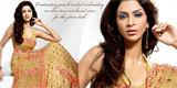 SareesBazaar - Sarees, Indian Sarees,Sarees Online