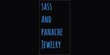 Sass and Panache Jewelry