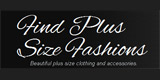 Find Plus Size Fashions